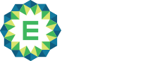 Express Hydro Solutions Logo